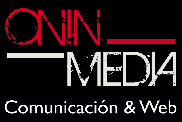 Oninmedia Web